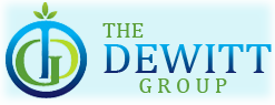 The DeWitt Group LLC